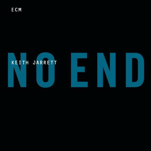 No End (2cd)
