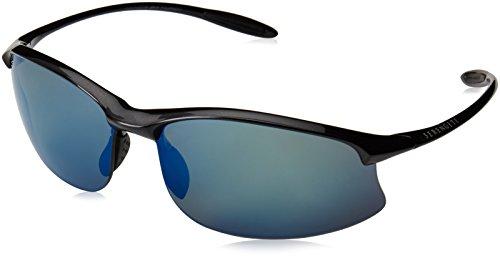 serengeti-maestrale-lunettes-de-soleil-mixte-adulte-metallique
