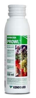 kenogard-herbicida-prowl-100-ml