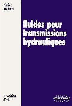 fluides-pour-transmissions-hydrauliques-fichiers-produits-2f13