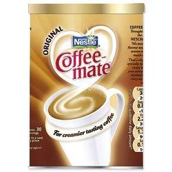 nestle-coffee-mate-original-150-servings-1kg-ref-12057675