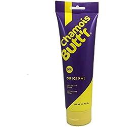 Chamois Butt'r - Crema para ciclistas