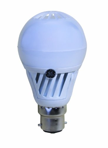 general-electric-gee097995-lampadina-a-led-b22-12-w-onnidirezionale