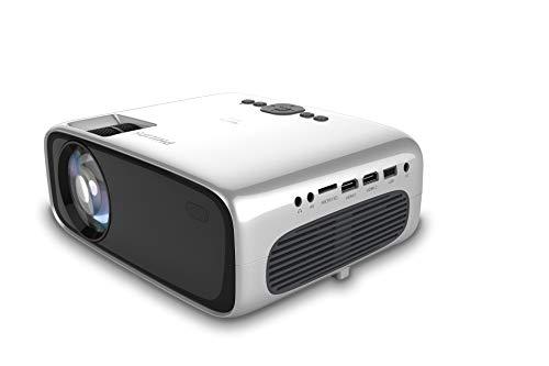 Philips Neopix Prime Projektor