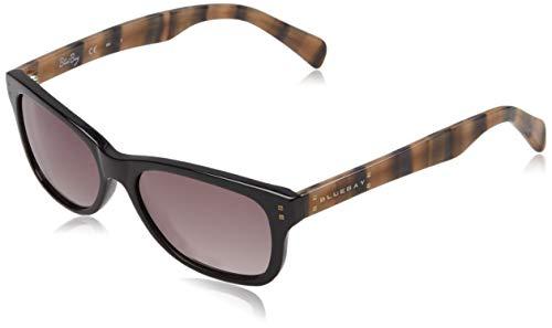 Givenchy Unisex-Erwachsene GV 7005/S DD DDB 56 Sonnenbrille, Gold Copper/Bluee