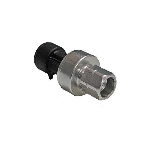 Twowinds - 7700417506 Sensor presión Aire Acondicionado