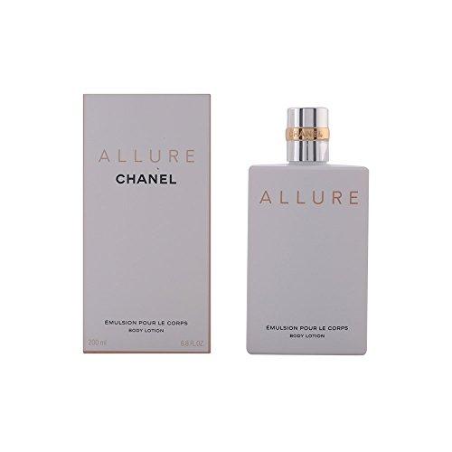 Chanel – CHANEL ALLURE BODY LOTION 200 ML