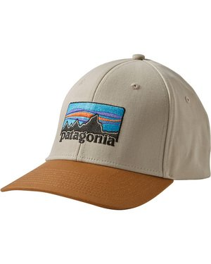 patagonia-hats-73-logo-roger-that-organic-cotton-baseball-cap-natural-brown-adjustable
