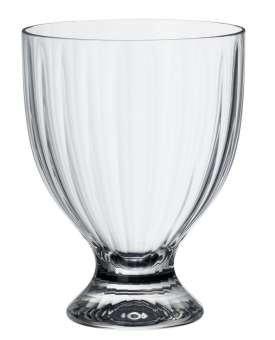 Villeroy & Boch Artesano Original Weinglas klein, 290 ml, Kristallglas, Klar