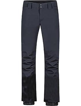 Marmot - Pantalón - para hombre