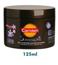 carroten-sunsations-intensive-exotic-tanning-gel-spf10-150ml