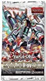 YuGiOh - Savage Strike - 1 Booster Pack - Deutsch - 1. Auflage