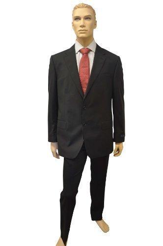 de-alta-calidad-ermenegildo-zegna-tessuto-italiano-traje-para-hombre-abito-traje-ermenegildo-zegna-d