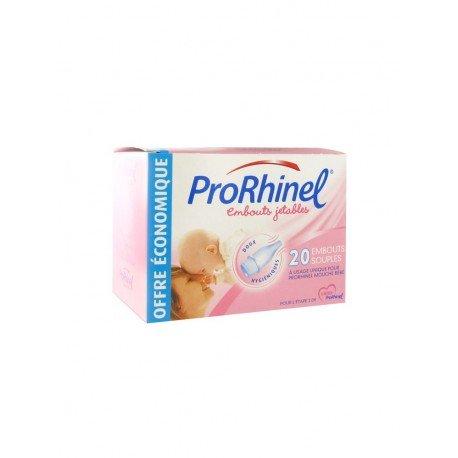 prorhinel-recambios-desechables-para-aspirador-nasal-20-unidades-talla1-mouche-bebe