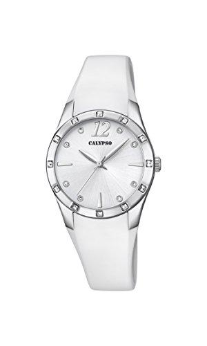 Reloj Calypso para Mujer K5714/1