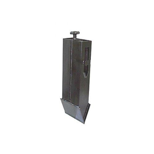 ATIKA Ersatzteil - Spaltkeilverlängerung für Spalter ASP 10-1350 *NEU*
