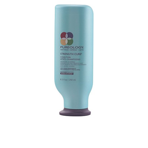 pureology-strength-cure-condition-hair-conditioners-unisex-non-professional-colour-protection-streng
