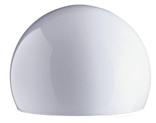 TECNOLUMEN Wagenfeld Leuchte ERSATZGLAS für Glaslampe WG24/WA24