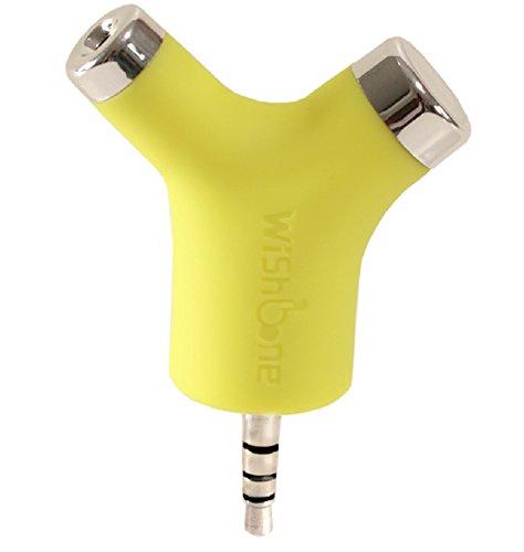smart-wishbonetm-thermometer