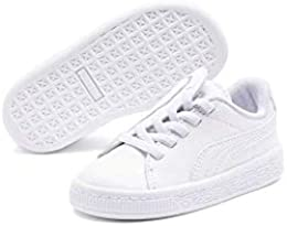 scarpe puma ragazza basse