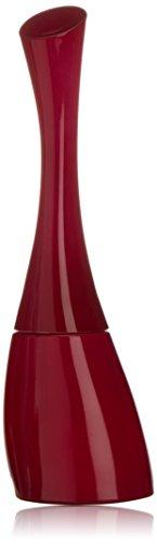 kenzo-amour-eau-de-parfum-for-women-30-ml