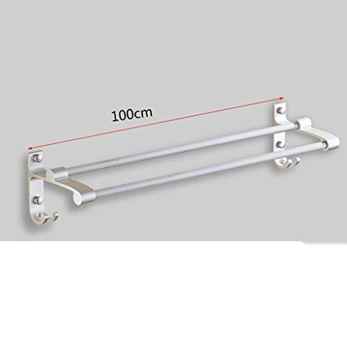 porte-serviettes-de-bain-serviette-de-bain-en-aluminium-taille-100cm-