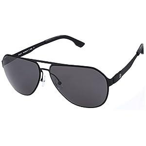 Duco lunettes de moto polarisees 2