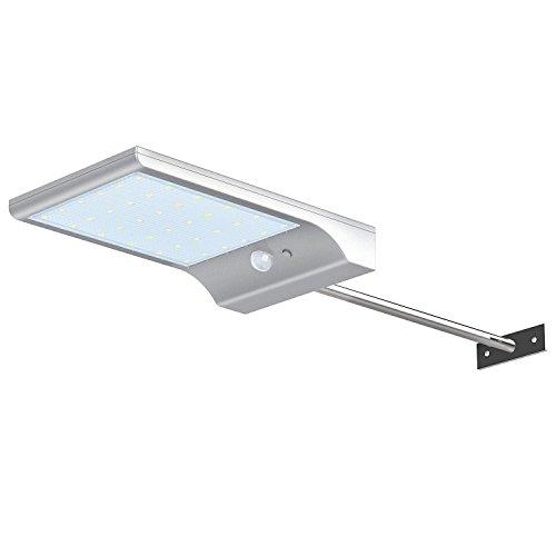 innogear-36-led-solarleuchten-solar-licht-sicherheitslicht-dachrinne-lampe-bewegung-aktiviert-sensor