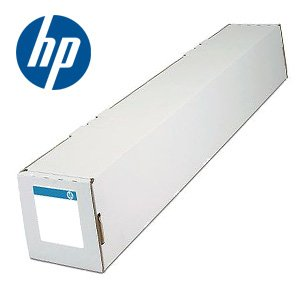 HP Universal Coated Paper 24x150' - Plotter paper...