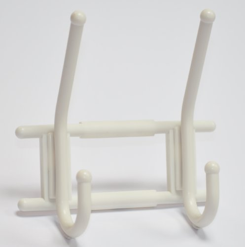 Hakenleiste Hakenleiste Weiß
