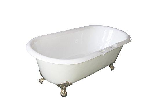 Vasca Da Bagno Novellini Vogue : Vasca idromassaggio rettangolare mambo pool grandform