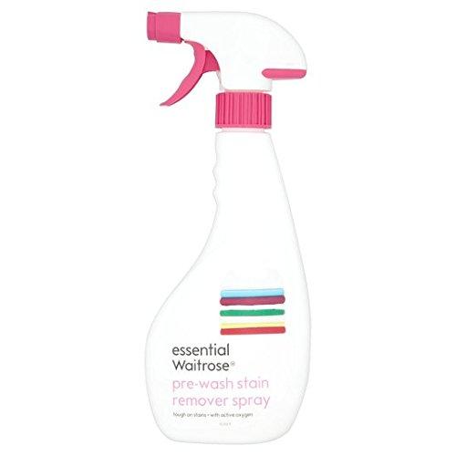eliminador-de-manchas-de-prelavado-spray-500ml-esencial-waitrose