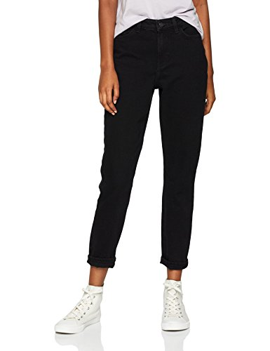 New Look Women's Watermelon Relaxed Skinny Jeans