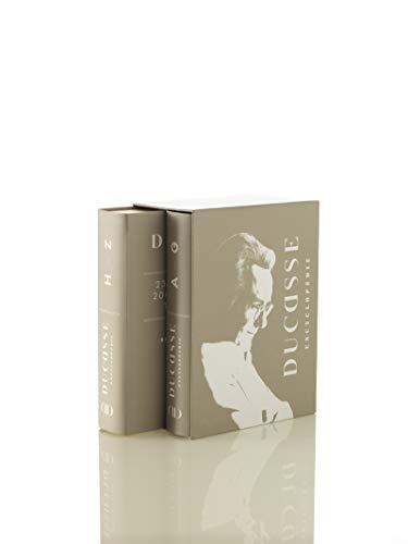 Ducasse Encyclopédie par Collectif