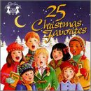 Songtexte von Twin Sisters - 25 Christmas Favorites