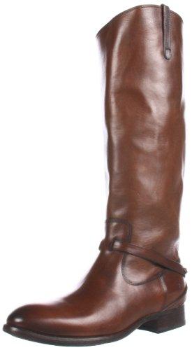 frye-lindsay-plate-donna-us-55-marrone-stivalo