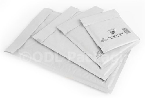 10-mail-lite-white-a-000-padded-bubble-envelope-jiffy-110mm-x-160mm-43-x-63