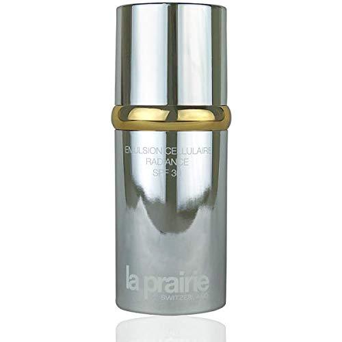 Radiance Emulsion (La Prairie - Radiance Cellular Emulsion Spf30 50ml for Women)