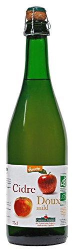coteaux-nantais-bio-cidre-doux-mild-1-x-750-ml