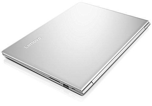 Lenovo ideapad 710S - 5