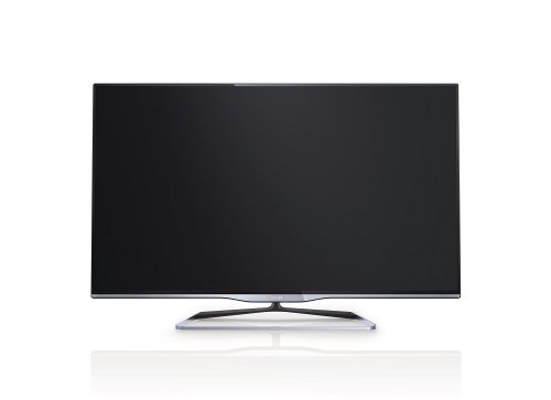 Philips 50PFL5038K 127 cm ( (50 Zoll) LCD-Fernseher ++