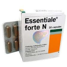 essentialer-forte-30-capules-for-liver-protection-and-impaired-liver-activity-steatosis-cirrhosis-he