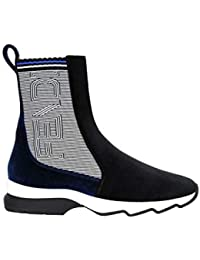 f95d406f0323 Amazon.fr   Chaussures FENDI   Chaussures et Sacs