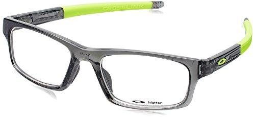 oakley-goggles-oakley-oo7022-splice-59-739
