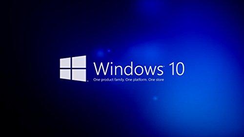 Windows 10 Professional ( win 10 pro) 32/64 Bits OEM Product Key