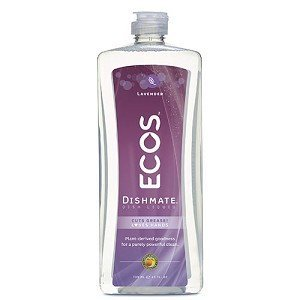 earth-friendly-dishmate-lavender-25-oz-by-earth-friendly