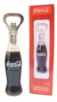 coca-cola-contour-bottle-opener-3505-05-by-sunbelt-gifts