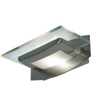 oaks-lighting-avia-chrome-wall-light