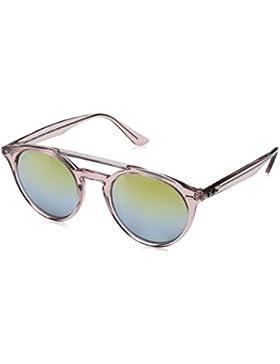 Ray-Ban 4279, Occhiali da Sole U