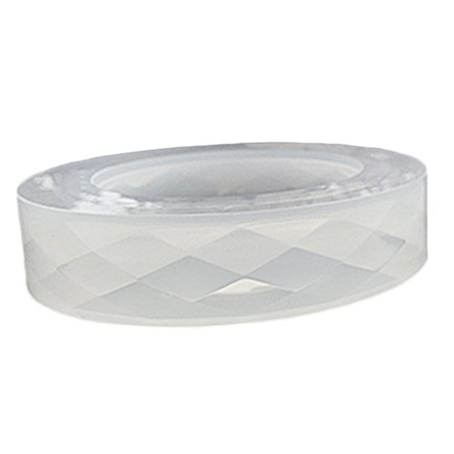 lufa-la-muffa-del-braccialetto-della-superficie-del-braccialetto-di-superficie-del-diamante-del-sili